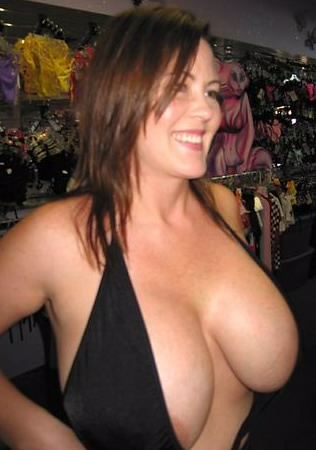 Cougar hunting in florida - 3 part 5