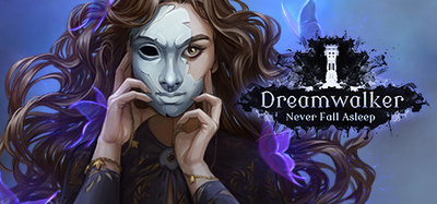 dreamwalker-never-fall-asleep-pc-cover-www.ovagames.com