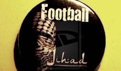 https://mideastsoccer.blogspot.co.id/2016/07/jihad-v-soccer-islamic-states.html