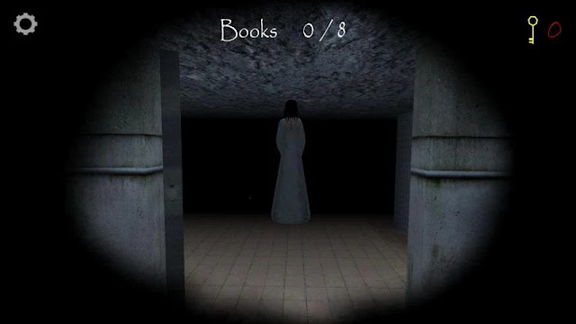 download Slendrina: The Cellar,download Slendrina: The Cellar Apk, Slendrina: The Cellar android,download Slendrina: The Cellar mod,