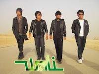 Download Lagu Wali - Langit Bumi.Mp3 (4.41 Mb)