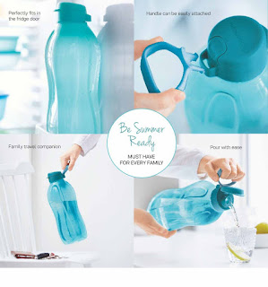 blue-water-bottle