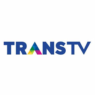Career Fresh Graduate TransTV Terbaru 2018