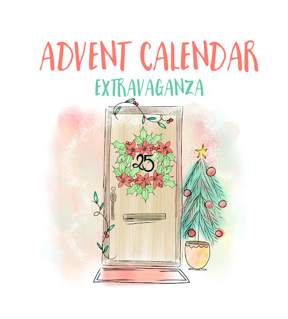 Advent-Calenda-Extravaganza.jpg