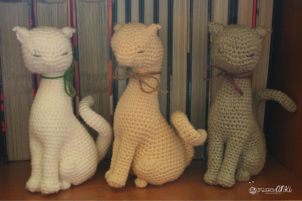 Amigurumi princess doll - vol 2   Crochet dolls   lilleliis   800x1200