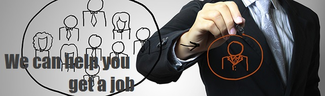 Create Your Resume