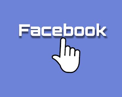 penyebab akun facebook kita terkunci