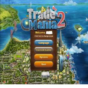 download trade mania 2 pc game full version free