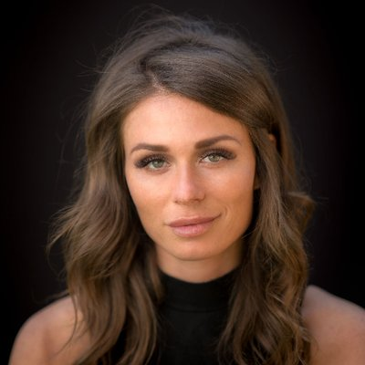 Faith Goldy age, married, wiki, biography