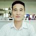 Xuất hiện người đàn ông bỏ 200 triệu thách đấu… vật tay với Huỳnh Tuấn Kiệt