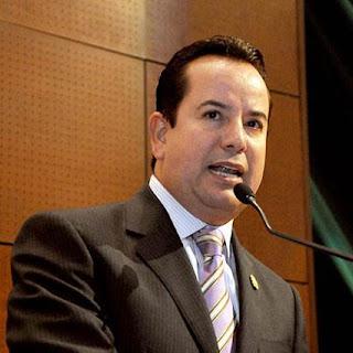 Congresso mexicano rejeita proposta de casamento igualitário a nível federal