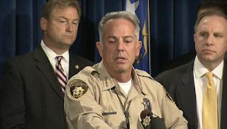 Stephen Paddock: Motive of Las Vegas gunman may lie in his gambling habits