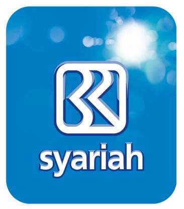 Lowongan Kerja PT. Bank BRI Syariah