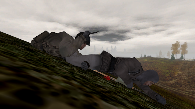 Battlefield_1942_Screenshot_2018.6.png