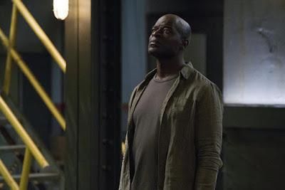 Blacklist Season 7 Image 17
