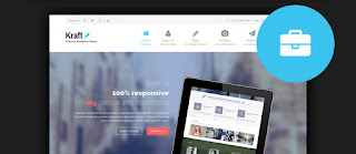 Step By Step wordpress themes free download professional 2016: