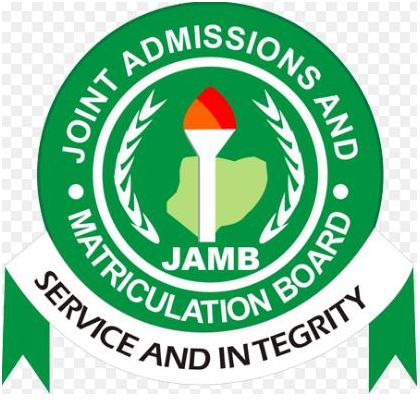 2017 JAMB Direct Entry Closes On September 15