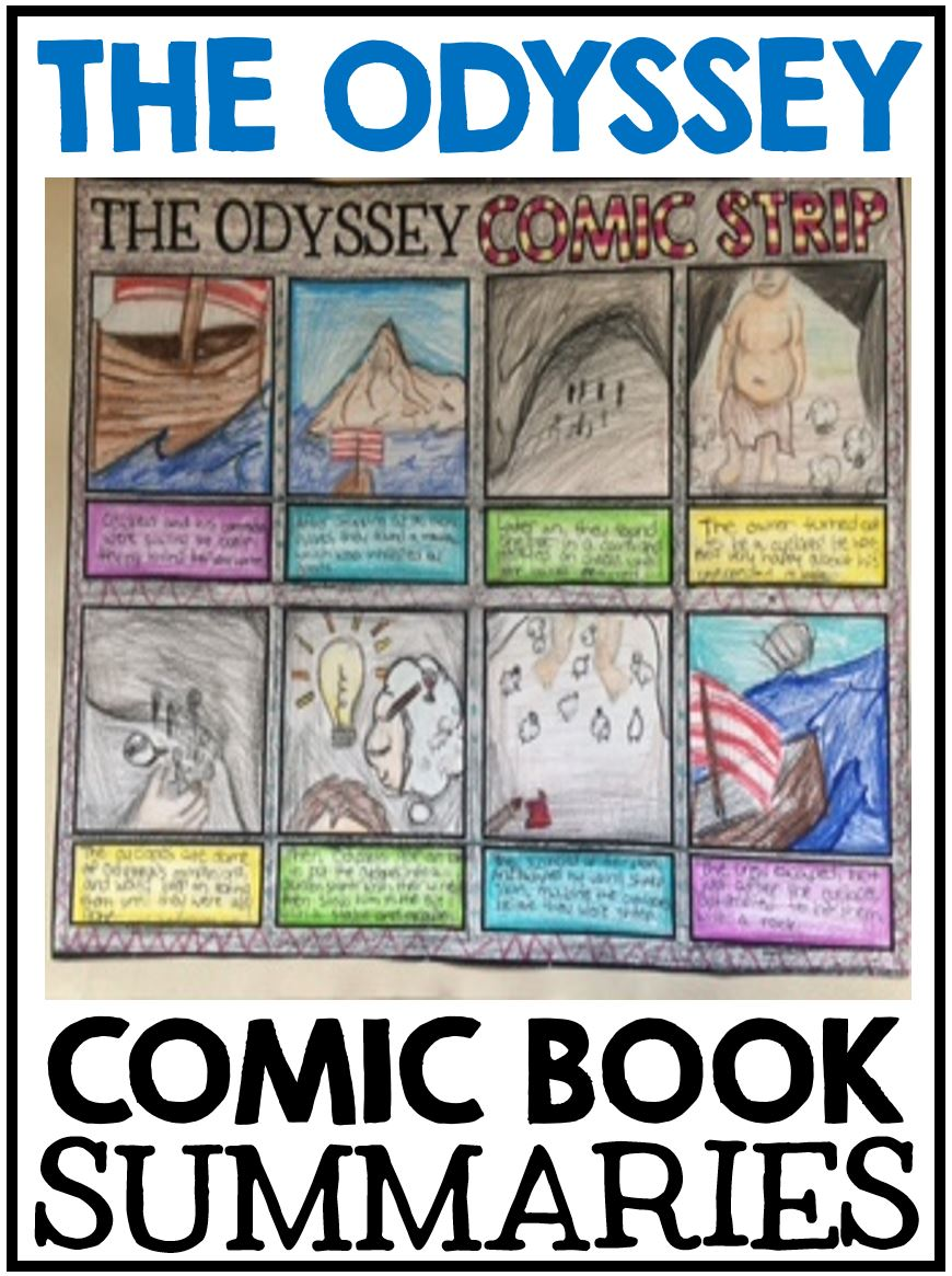 a look at the characters in odyssey by homer Throughout odysseus' journey he is able to persevere against the overwhelming odds he is faced with the driving force behind odysseus' perseverance is his hunger to get home his crew however does not share this passion and therefore lacks the strength of character to fight on odysseus looks back on his life or death.