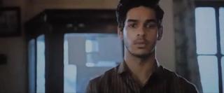 dhadak movie download free worldfree4u