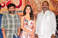 Rakshaka Bhatudu Telugu Movie Pre Release Function Stills  0041.jpg