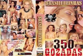 Brasileirinhas 350 Gozadas 2 Google Drive