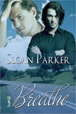Respira – Sloan Parker