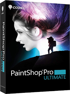 Corel PaintShop Pro 2019 v21.0.0.119 Ultimate Multilenguaje (Español) | MEGA & UTORRENT