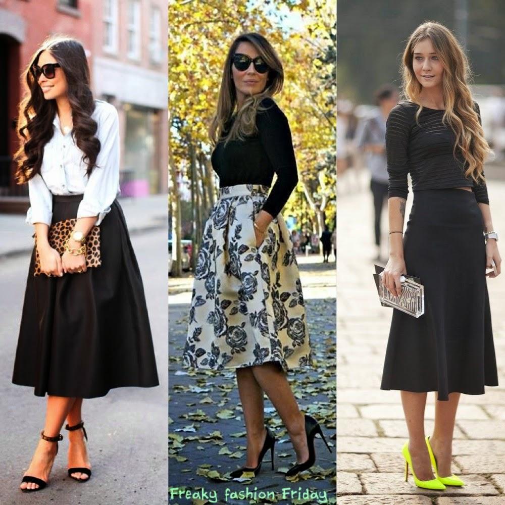 6bb402aeb 3. El maridaje. Todas deberíamos tener claro que una prenda hermosa mal  combinada pierde su encanto y por eso la magia de diseñar un buen outfit va  a ...