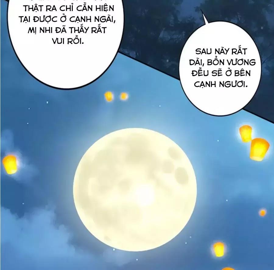 Đế Cung Đông Hoàng Phi Chapter 36 - Trang 53