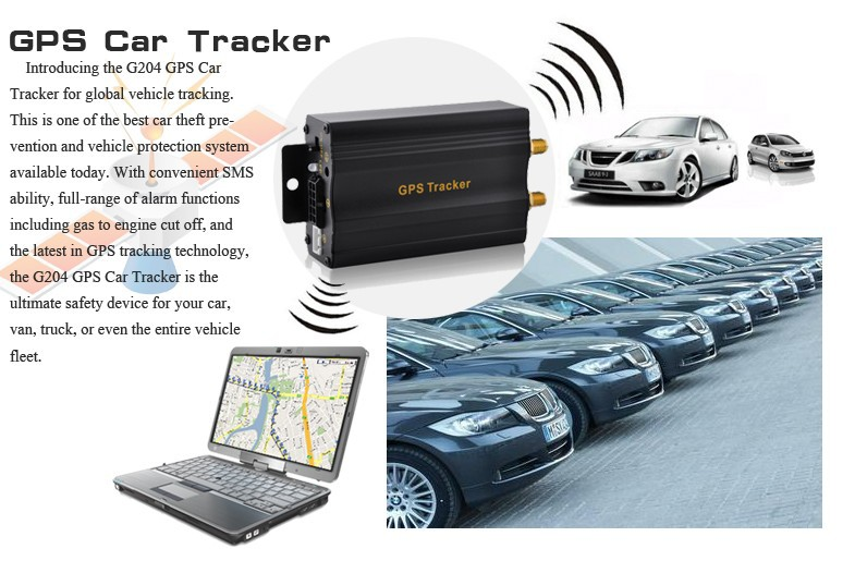 cheap gps car tracker tk 103B tk103 2 track and trace device gps sms micro gps all about vehicles more vehicles tracking benefits and features Wiring Harness Diagram at mifinder.co