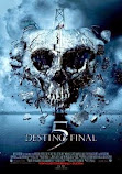 Destino Final 5 online latino 2011