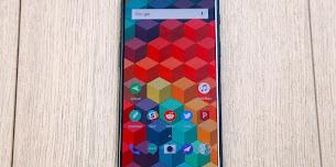 Resmi Hadir OnePlus 6 dengan RAM 8 GB dan Snapdragon 845