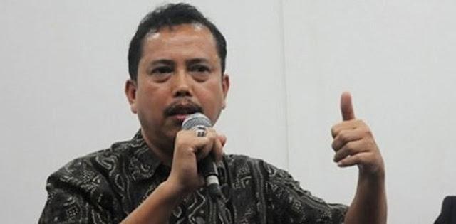 11 Jam Mako Brimob Tak Terkendali, Polri Harus Transparan