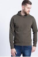 bluza-barbati-din-oferta-answear-9