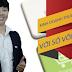 Khóa học Khởi nghiệp kinh doanh thương mại điện tử với số vốn 0 đồng