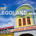 [馬來西亞] 亞洲首個 LEGOLAND