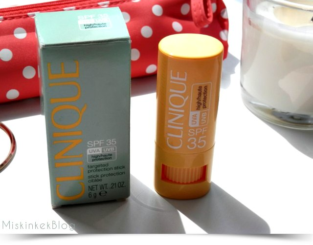 clinique-targeted-protection-sun-stick-spf35-hassas-gunes-koruyucu-stick