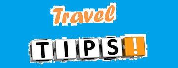 Tips Memilih Jasa Travel Malang ke Juanda