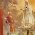 "Pius XII Saw ""Miracle of the Sun"""
