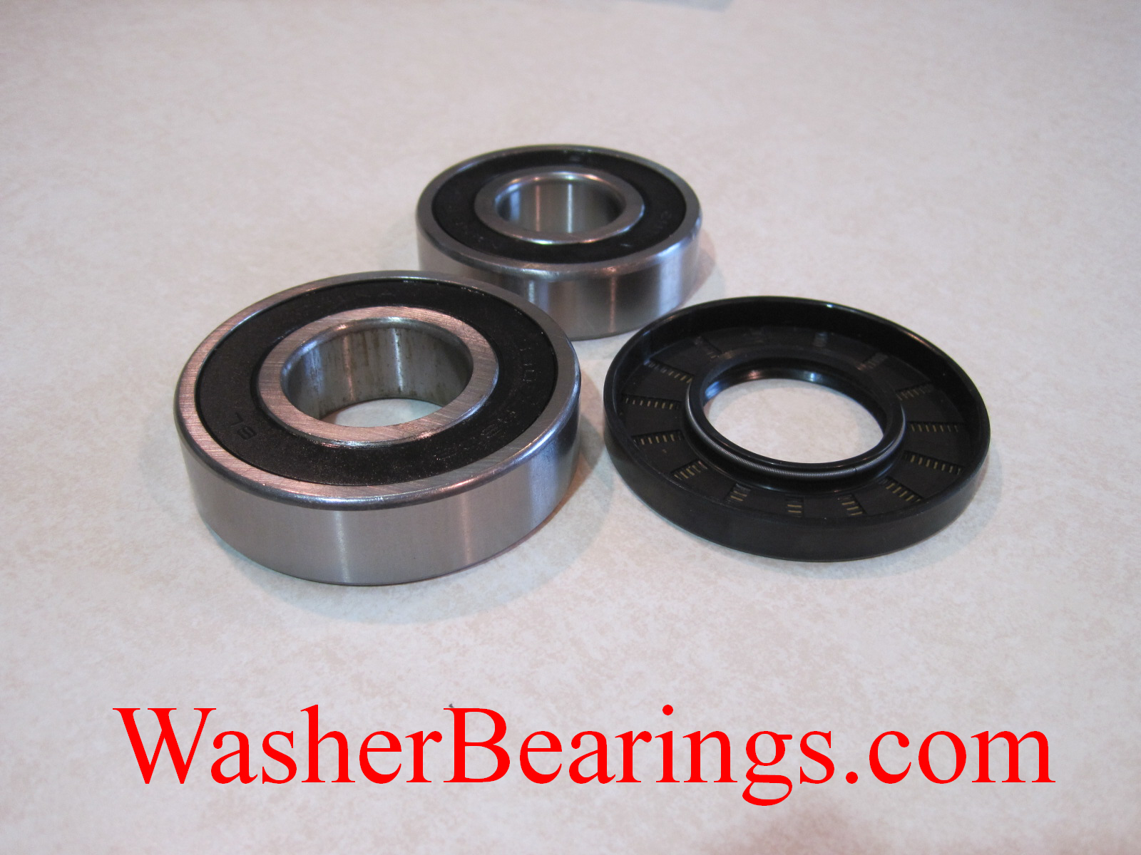 Ghw9400pw2 Bearing Replacement Maytag Neptune Washer Repair