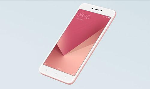 Solusi Tidak Bisa Kirim Pesan atau SMS di HP Xiaomi