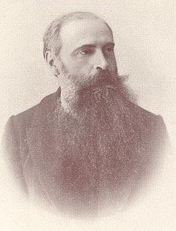 Στέφανος Σκουλούδης