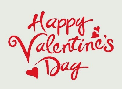 0744996b3d Μηνύματα Αγάπης για Ερωτευμένους - Η ΔΙΑΔΡΟΜΗ ®