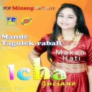 Icha Guciano - Makan Hati (Full Album)