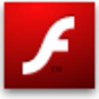 Download Aplikasi Adobe Flash Player 11 untuk Android