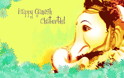 ganesh-chaturthi-picture-collections