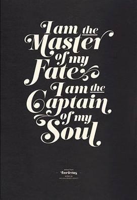 Modern Mormon Men The True Captain Of The Soul