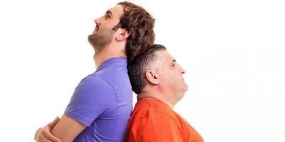 Cara Meninggikan Badan Secara Alami, Cara Meninggikan Badan dengan Cepat, Cara Meninggikan Badan