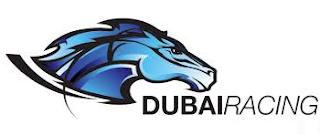Dubai Racing HD New Frequency On Yahsat1 5.25 °E