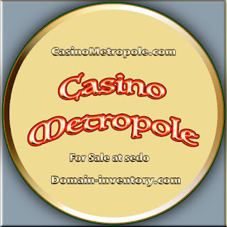 https://sedo.com/search/details.php4?domain=CasinoMetropole.com&trackingOrigin=1&trackingRequestId=154574494&tracked=1&language=us&origin=search&fromExactMatch=4
